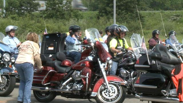 Officials urge drivers to stay smart on the roads this summer