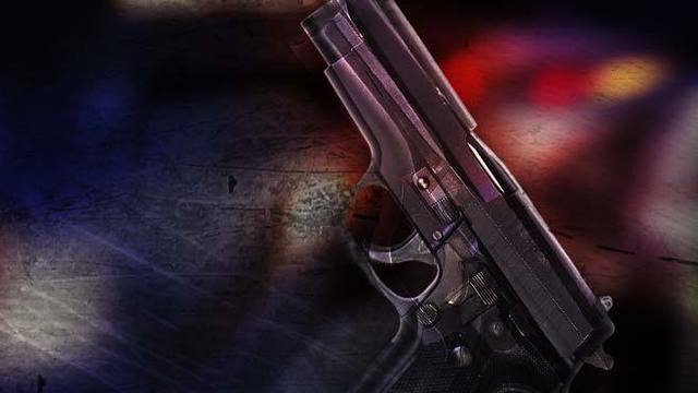 Police investigating armed robbery of cab driver in Youngstown