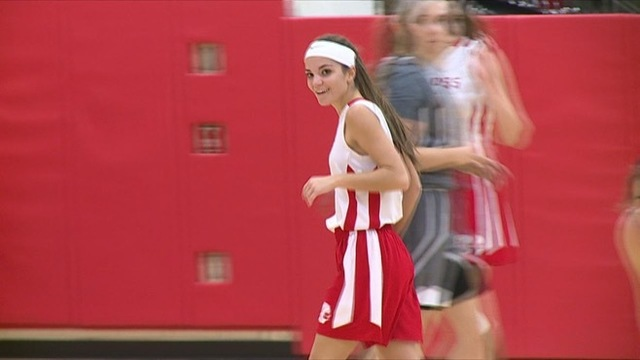 West Middlesex Girls top Kennedy Catholic; still undefeated