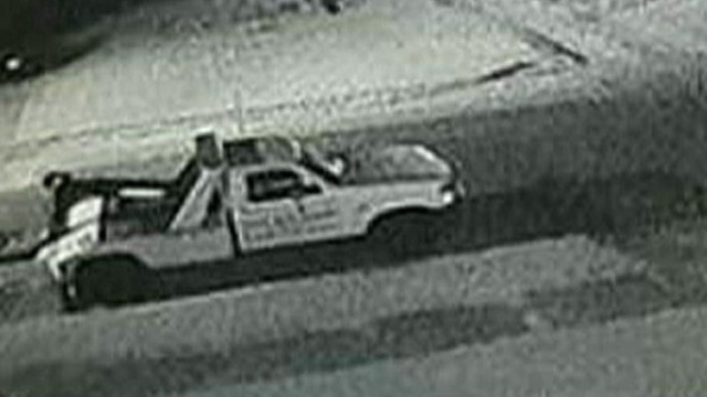 Police Group Stole Truck From Youngstown Salvage Yard Beat Man