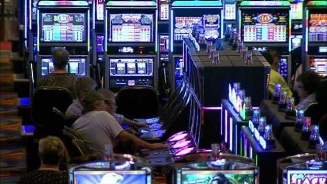 As gambling addictions grow, Ohio spends more on preventative resources