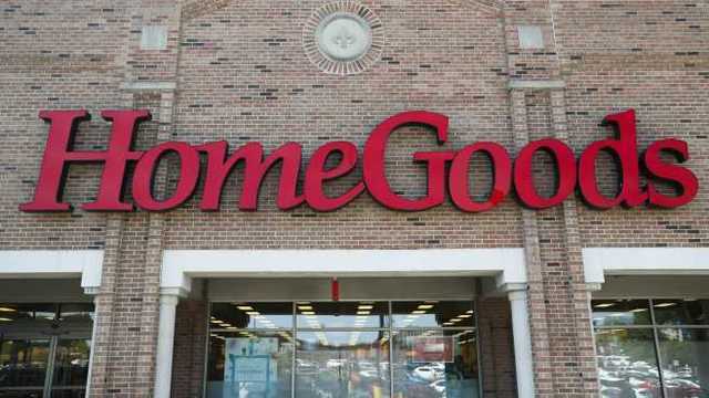 Homegoods' proposed facility could bring 1,000 jobs to Lordstown