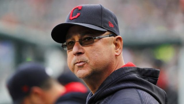 Terry Francona has advice for Cavs, LeBron on 0-3 comebacks