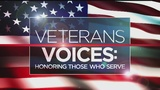 WATCH: Veterans Voices: Honoring Those Who Serve