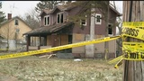 Investigators: 'Smoking products' caused Youngstown fire that killed 5 kids