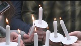 Vigil remembers father and son killed in Campbell crash