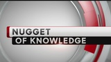 Nugget of Knowledge: The history of bacon and fun facts